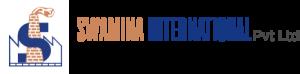 Swamina International