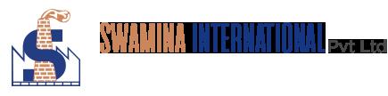 https://www.swaminainternational.org/wp-content/uploads/2019/01/logo-1.png