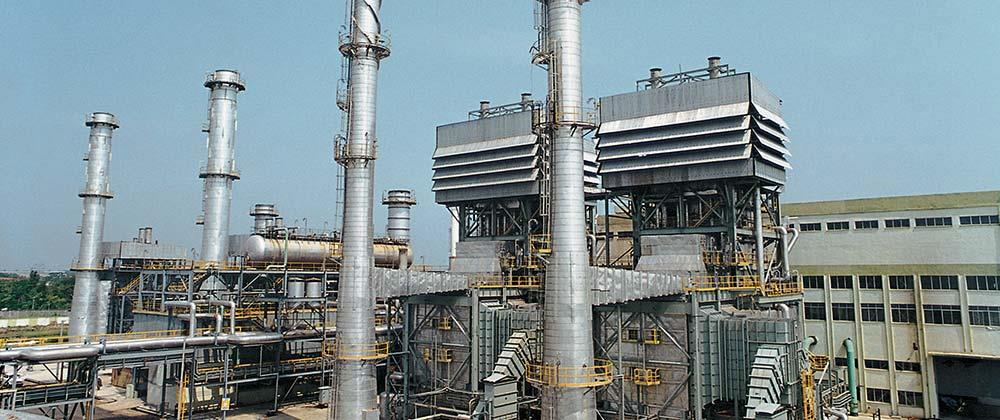116-mw-haldia-combined-cycle-co-generation-power-plant-haldia-west-bengal-india-3